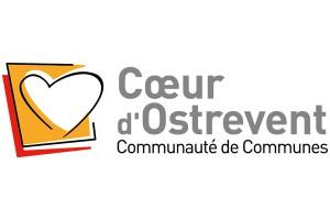COEUR D'OSTREVENT
