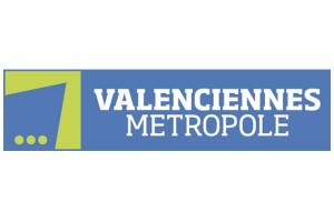 VALENCIENNES METRO